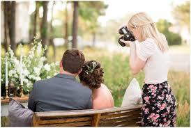 Photographers In Virginia Beach Virginia Wedding Photographer Audrey Rose Photography Amy