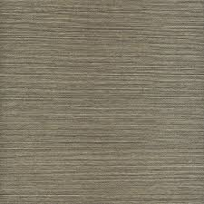 Gray Grasscloth Wallpaper by Intertwine Black And Grey Grasscloth Wallpaper R2843 Taupe