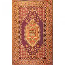 Outdoor Rugs 5x8 Plastic Outdoor Rug Home Design Ideas And Pictures