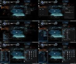 space themes for windows 8 1 windows 8 1 theme shield dark by tono3022 on deviantart