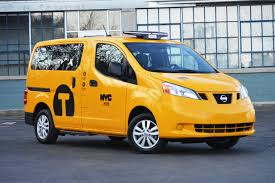 nissan nv200 nissan nv200 prices reviews and new model information autoblog