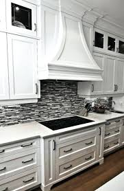 beautiful kitchen backsplash ideas white kitchen backsplash fitbooster me