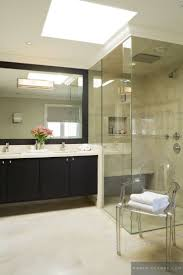 Modern Bathroom Vanity Toronto by 8 Best Bathrooms Images On Pinterest Toronto Contemporary