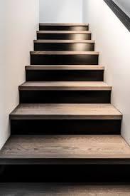 wood look tiles stairs floor ideas pinterest tile stairs