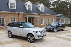 silver range rover problems and recalls l405 range rover 2013 on