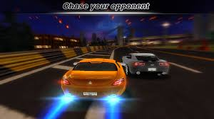 amazon com city racing 3d appstore for android