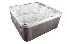 Jacuzzi Tub Prices Bathroom Buy Jacuzzi Tub Online Lowes Spas Lowes Tubs