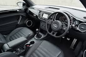 volkswagen new beetle interior new volkswagen beetle 1 2 tsi design 3dr petrol hatchback for sale