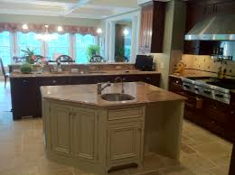 cabinet refinishing u0026 kitchen remodeling in rhode island ri
