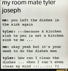 kitchen sink lyrics twenty one pilots kitchen interesting kitchen sink lyrics home