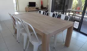 Furniture Stores Dining Room Sets Dining Room Bright Dining Room Sets Metal Commendable Dining