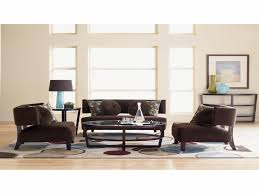 Living Room Awesome Living Room Side Table Decorations by Small Chairs For Living Room Awesome Living Room Small Accent