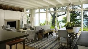 contemporary interior designs for homes bedroom living room ideas best home interior design interior