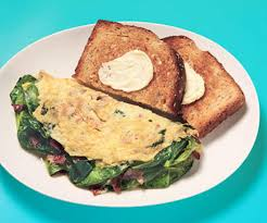 the lose 10 pounds in 30 days diet low calorie breakfast recipes