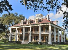 southern plantation house plans luxamcc org