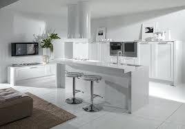 cuisine avec pose installation cuisine pose poseur de cuisine denis