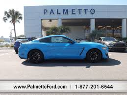 lincoln sports car performance cars at palmetto ford lincoln charleston sc