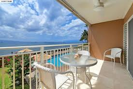 1403 front st 205 lahaina property listing mls 373889