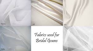 wedding dress fabric wedding dress types of fabric wedding dress shops
