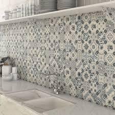 tiled kitchens ideas kitchen ideas tile effect kitchen splashback fresh tiled ideas