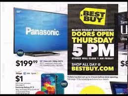 best tv deals for black friday panasonic tc 50a400 tv in black friday 2014 sale best buy review