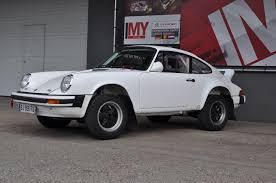 rothmans porsche 911 porsche 911 3 0 sc my vintage
