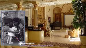 shahrukh khan house mannat inside video youtube shahrukh khan actorhousesblogspotcom house of sharukh khan shahrukh khan house interior photos