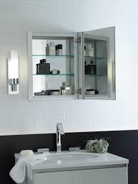 robern r3 series cabinet robern rc1626d4f r series 16 inch mirrored bathroom cabinet