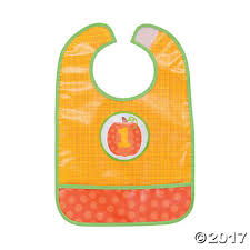 1st birthday bib pumpkin 1st birthday bib
