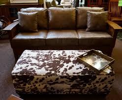 family living room oldtown furniture u0026 furniture depot