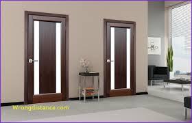 interior doors design interior home design drawing room door design pooja room in living room french door