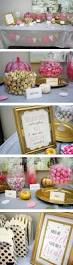 705 best baby shower themes ideas images on pinterest baby