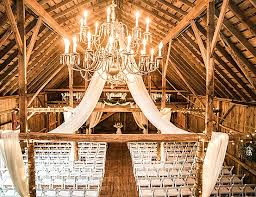 wedding venues in mn rolling ridge wedding and event center