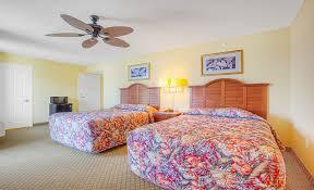 2 bedroom condos in myrtle beach sc oceanview one room studio at grand atlantic resort myrtle beach
