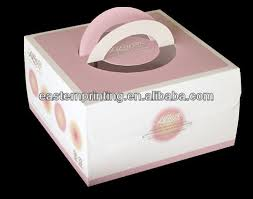 pink cake boxes wholesale pink cake boxes wholesale suppliers and