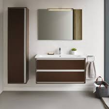 Bathroom Supplies Leeds Ideal Bathrooms Bathroom Solutions Bathroom Suppliers Uk