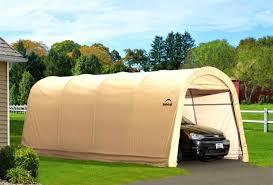 2 car garages 2 car garage kits garage packages home depot menards garage