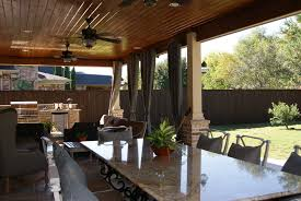 outdoorstyle beyond beautiful designs for outdoor living texas