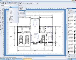 Free Autocad Floor Plans Bargain Buys 7 Cad Packages To Stretch The Budget Cadalyst