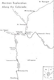 Washington County Map Mississippi Outline Maps And Map Links Online Maps Blank Map Of