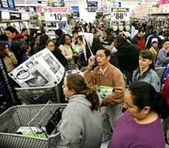 10 best black friday deals yahoo 63 best things that images on pinterest funny stuff random