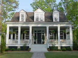 southern living plans our town plans