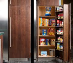 Kitchen Cabinets Pantry Ideas 21 Best Pantry Images On Pinterest Pantry Cupboard Cupboards