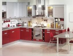 organisation placard cuisine concevoir l organisation de ses placards de cuisine pratique fr