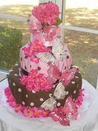 53 best diaper cakes images on pinterest healthy apple pies