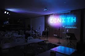 Top Bars In Quezon City Stratos Resto Bar Home Facebook