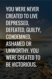 quotes victory success best 25 victorious quotes ideas on pinterest victory quotes