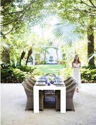 aerin lauder palm beach house u0026 collaboration design chic design
