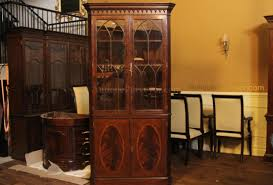 beautiful corner cabinet dining room ideas rugoingmyway us