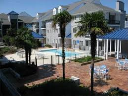 metairie la apartments for rent realtor com